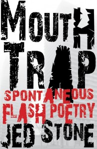 Mouth-Trap-664x1024