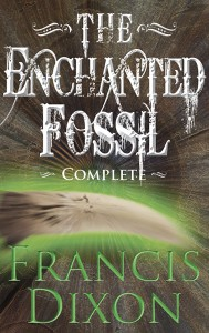 TheEnchantedFossil-part1+complete