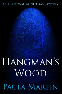 Hangmans wood