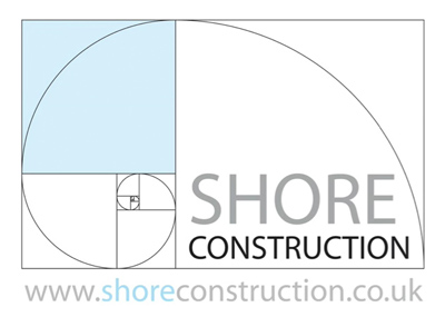 Shore construction