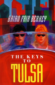 The Keys to Tulsa