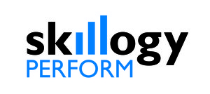Skillogy - The Big Ideas Collective